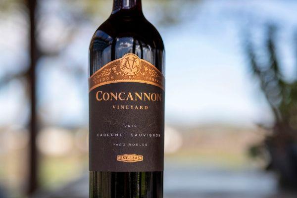 Pinot Noir vs Cabernet Sauvignon as told by Concannon Vineyard Estate Sommelier, LeeAnn Kaufman